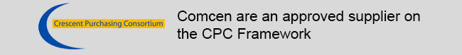 CPC Supplier