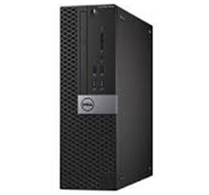 Dell 5040