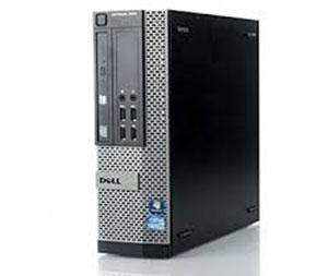 Dell 7020