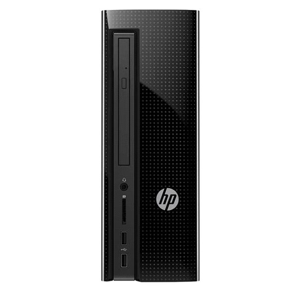 REFURBISHED HP DESKTOP PC HPZ3H83EA#ABU * PLEASE CALL FOR STOCK LEVEL*