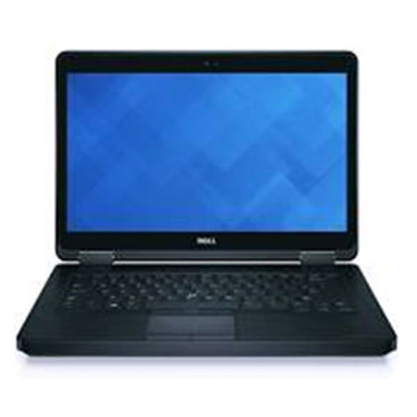 REFURBISHED DELL 5440 LAPTOP  - *PLEASE CALL FOR STOCK LEVELS*