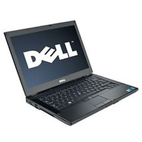 REFURBISHED DELL E6410 LAPTOP