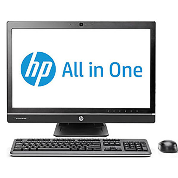 Workstations REFURBISHED HP 8300 TOUCHSCREEN  *PLEASE CALL FOR STOCK LEVELS*