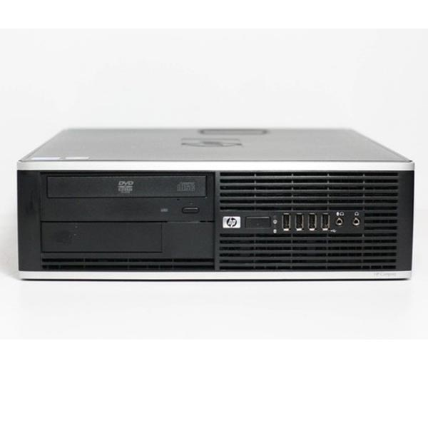 REFURBISHED HP ELITE 8000 SFF *PLEASE CALL FOR STOCK LEVELS*