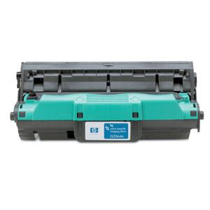 HP Colour Laserjet 2550 Drum Unit