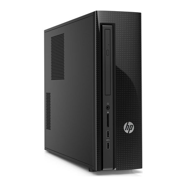 REFURBISHED HP T1H69EA#ABU HP RENEW SLIMLINE DESKTOP