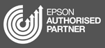 Epson MPS