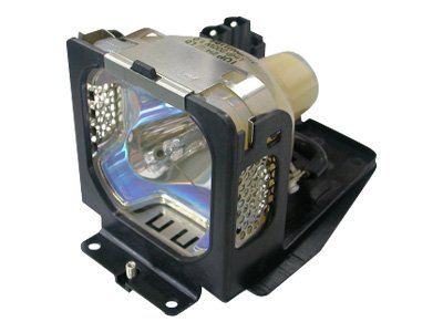 Panasonic ET-LA701 Replacement Projector Lamp for PT-L701/PT-L711E Projectors