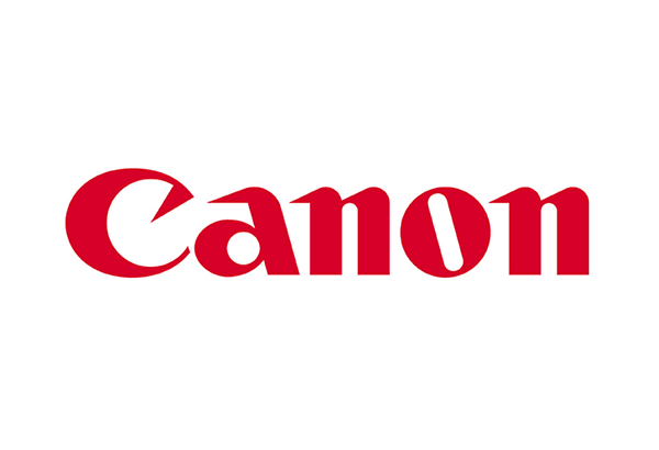 Canon Business Partner